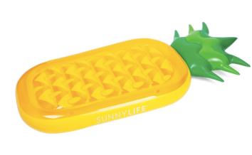 Pineapple Pool Inflatable