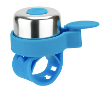 Micro Scooter Bell