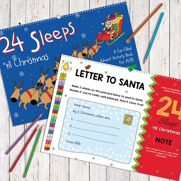 24-sleeps-til-christmas-personalized-advent-book-2
