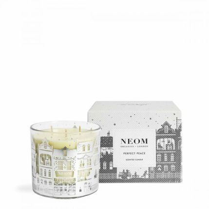 3-wick-perfect-peace-scented-candle-and-box