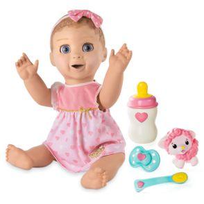 luvabella-responsive-baby-doll-blonde-hair--82FBD819.zoom