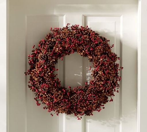 pinecone-and-berry-wreath-c